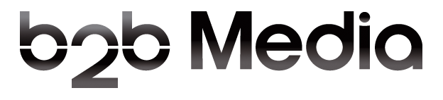b2b_media_logo_black_2013.png